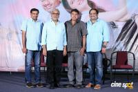 Naa Nuvve Trailer Launch (9)