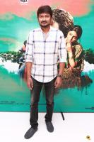 Udhayanidhi Stalin at Oru Kuppai Kadhai Audio Launch (1)