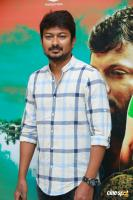 Udhayanidhi Stalin at Oru Kuppai Kadhai Audio Launch (2)