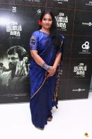 Oru Kuppai Kadhai Audio Launch (28)