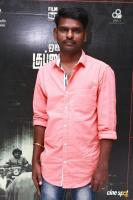 Oru Kuppai Kadhai Audio Launch (30)
