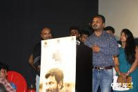 Oru Kuppai Kadhai Audio Launch (44)