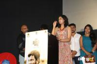 Oru Kuppai Kadhai Audio Launch (46)