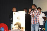 Oru Kuppai Kadhai Audio Launch (48)
