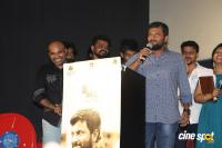 Oru Kuppai Kadhai Audio Launch (53)