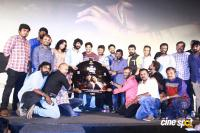 Oru Kuppai Kadhai Audio Launch (59)