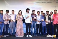 Oru Kuppai Kadhai Audio Launch (60)