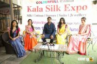 Kala Silk Expo Curtain Raiser Event (1)