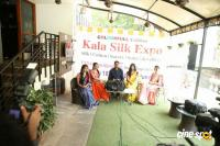 Kala Silk Expo Curtain Raiser Event (2)