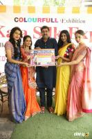 Kala Silk Expo Curtain Raiser Event (4)