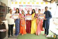 Kala Silk Expo Curtain Raiser Event (5)