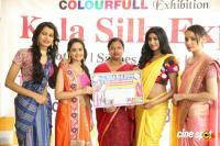 Kala Silk Expo Curtain Raiser Event (6)