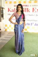 Kala Silk Expo Curtain Raiser Event (9)