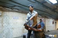 Abhimanyudu Movie New Gallery (1)
