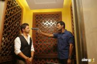 Abhimanyudu Movie New Gallery (5)
