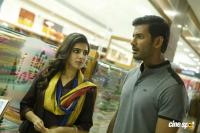 Abhimanyudu Movie New Gallery (6)