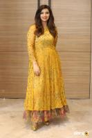 Isha Chawla Latest Photos (1)