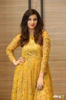 Isha Chawla Latest Photos (5)