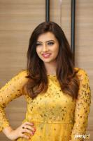 Isha Chawla Latest Photos (6)