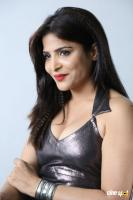 Mamatha Chowdary Telugu Actress Photos