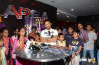 Naa Peru Surya Special Show For Childrens Photos