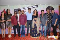 Pellante Movie Opening Photos