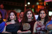 Janmabhumi Film Awards 2018 (51)