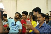 Oru Adaar Love Team At Food Fest Manorama (13)