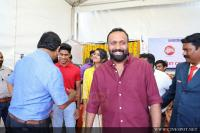 Oru Adaar Love Team At Food Fest Manorama (15)