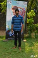 Assisi Ronald Gibson at Sema Movie Press Meet (1)
