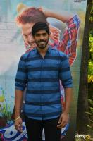 Assisi Ronald Gibson at Sema Movie Press Meet (2)