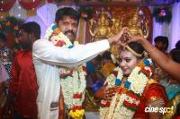 Soundararaja Marriage Photos (10)