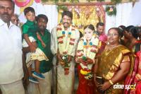 Soundararaja Marriage Photos (12)