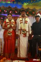 Soundararaja Marriage Photos (3)