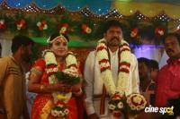 Soundararaja Marriage Photos (4)