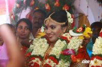 Soundararaja Marriage Photos (5)