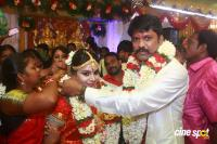 Soundararaja Marriage Photos (6)