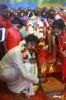 Soundararaja Marriage Photos (7)
