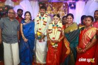 Soundararaja Marriage Photos (8)