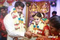 Soundararaja Marriage Photos (9)