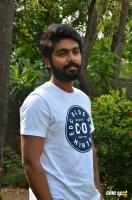 GV Prakash Kumar at Sema Press Meet (12)