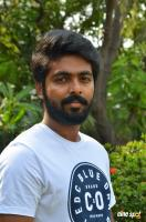 GV Prakash Kumar at Sema Press Meet (13)