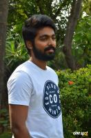 GV Prakash Kumar at Sema Press Meet (14)