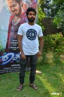 GV Prakash Kumar at Sema Press Meet (2)