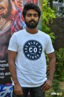 GV Prakash Kumar at Sema Press Meet (3)