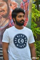 GV Prakash Kumar at Sema Press Meet (6)