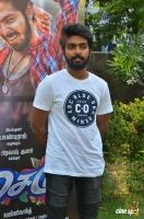 GV Prakash Kumar at Sema Press Meet (8)