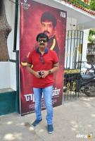 Vivek at Ezhumin Trailer Launch (2)