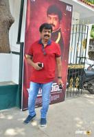 Vivek at Ezhumin Trailer Launch (3)