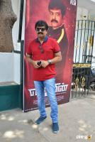 Vivek at Ezhumin Trailer Launch (4)